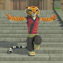TigressMeditating.png