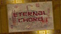 Eternal-chord-title