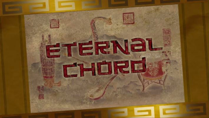 Eternal Chord (episode)/Transcript
