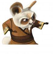 Kung-Fu-Panda-Shifu