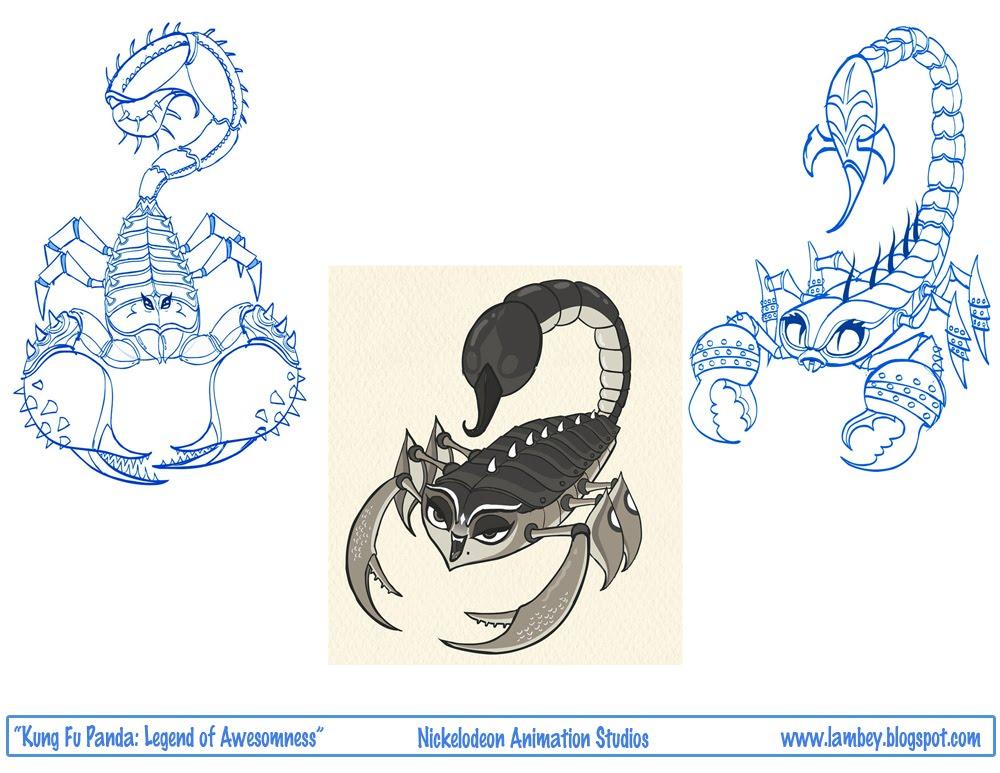 Scorpion-concept-body2.jpg