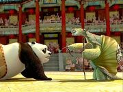 Kung fu panda master oogway points at the new dragon warrior-normal.jpg