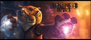 TigressSig
