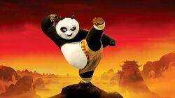 Po - Kung Fu staat.jpg