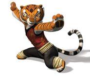 300px-Tigress2