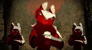 Kung-fu-panda-secrets-disneyscreencaps.com-2087