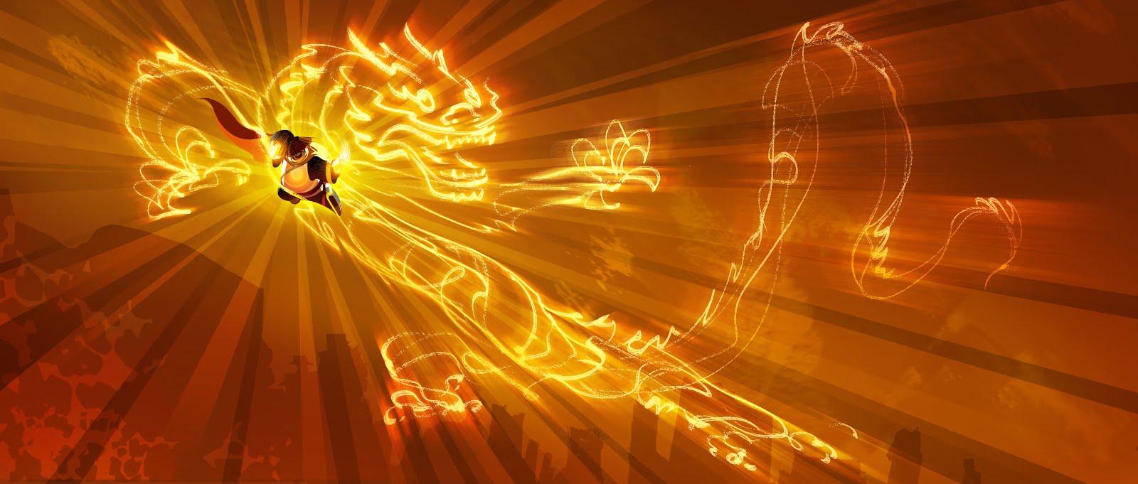 Spirit-realm-visdev17.jpg