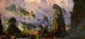Valley-of-peace-illustraion-2