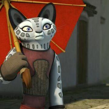 Song Kung Fu Panda Wiki Fandom
