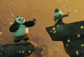 Kung-Fu-Panda PREIMA20120807 0229 37.jpg