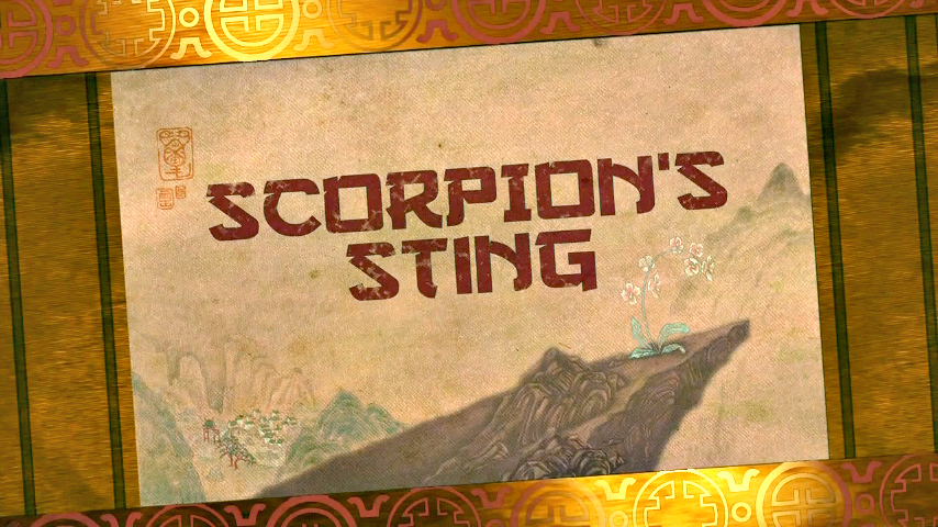 ScorpionStingTitle.jpg