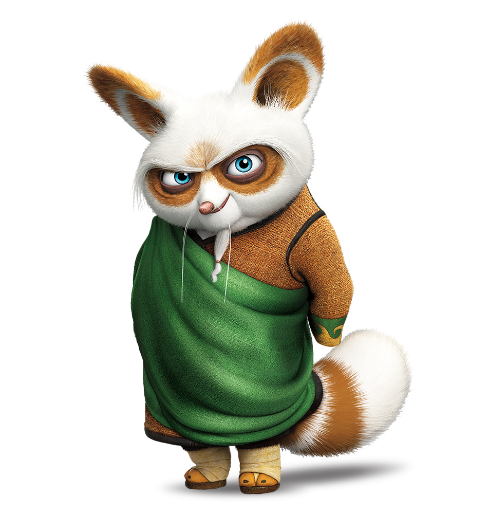 Shifu Kung Fu Panda Wiki Fandom 25 inspirational kung fu panda quotes that will change your life forever! shifu kung fu panda wiki fandom