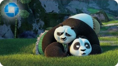Kung Fu Panda 3 Panda Antics – Chase Mastery - Chase