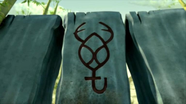 ScorpionSymbol.jpg