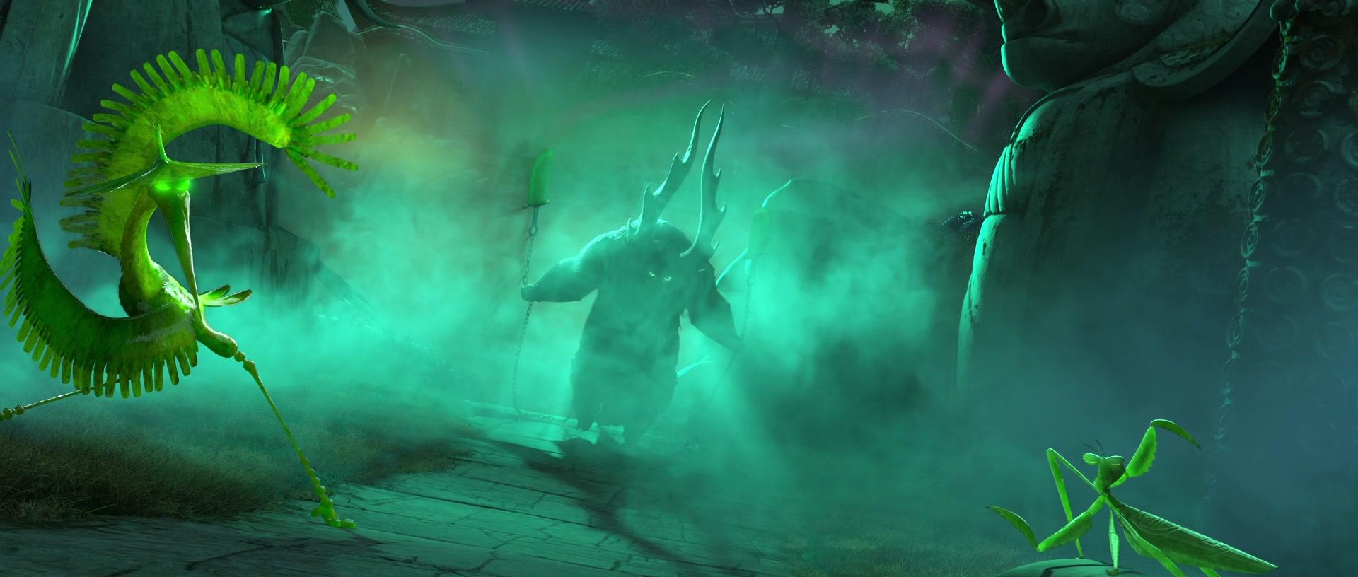 Kai-green-mist.jpg