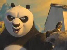 Kung fu panda-0.jpg