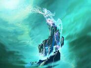 Spirit-realm-visdev10