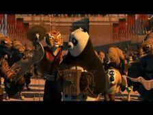 Po Tigress - Gotta Be Somebody HD - YouTube4.jpg