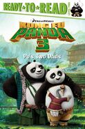 Po's Two Dads KFP3