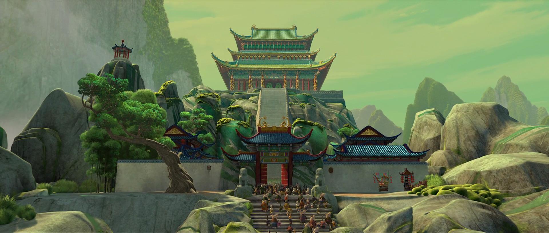 Jade-palace-arena1.jpg