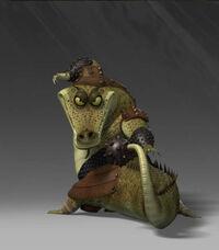 Kung-fu-panda-2-master-croc