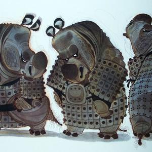 Rhino-guards-marlet.png