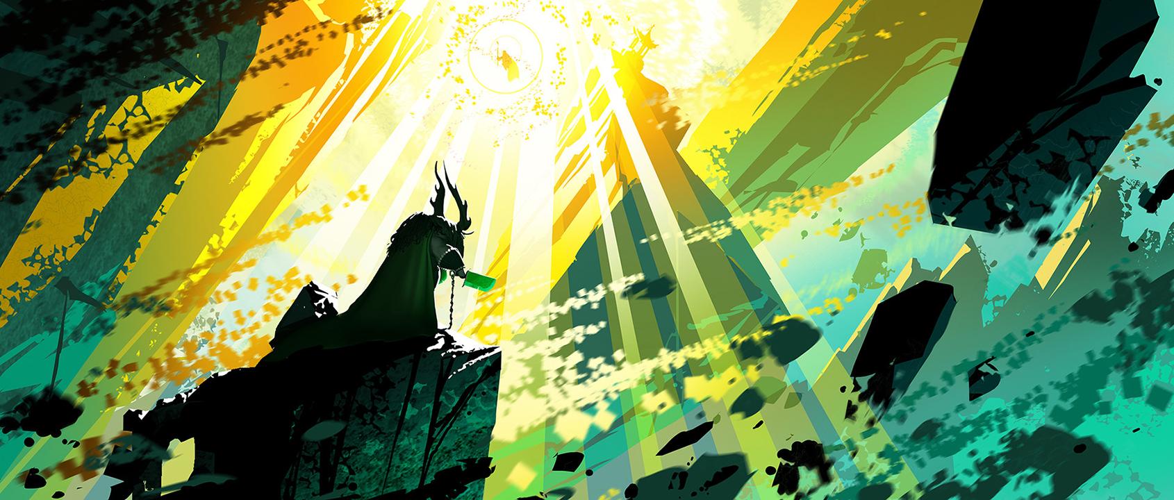 Spirit-realm-visdev2.jpg