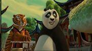 Kung Fu Panda Po and Tigress Promise Me 4.jpg