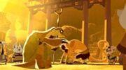 Mono y Oogway.jpg