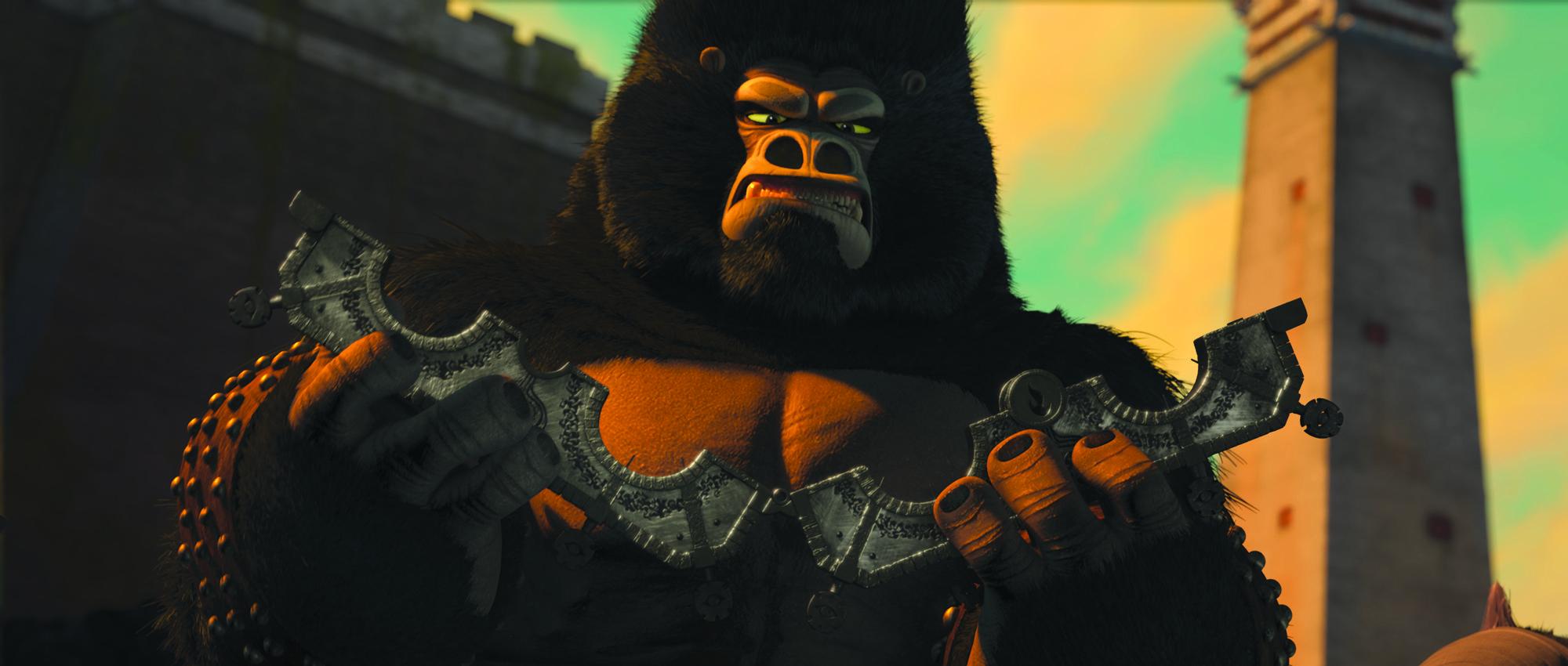 GorillaCuffs.jpg