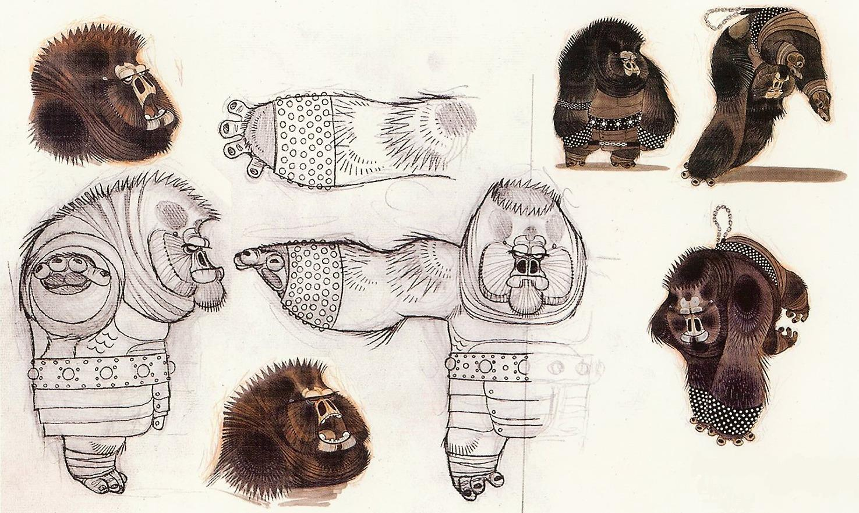 GorillaConcept2.jpg