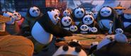 Kung Fu Panda 3 35