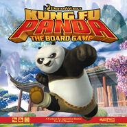 KFP-boardgame-cover