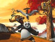 Kung-Fu-Panda-kung-fu-panda-legends-of-awesomeness-26677461-1024-768