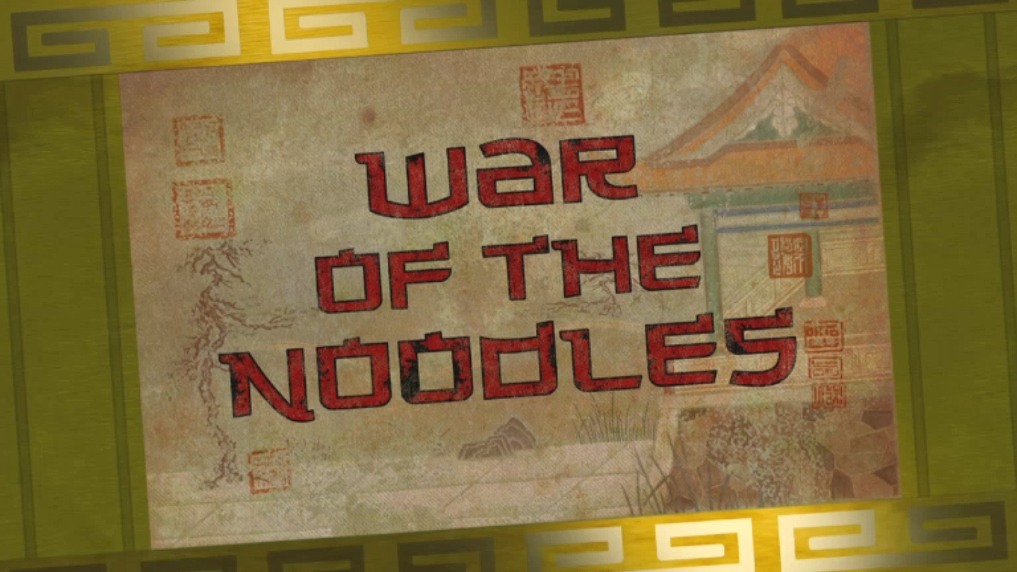 War-of-the-noodles-title.jpg