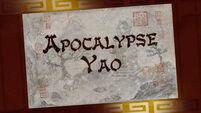 Apocalypse-yao-title