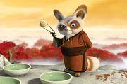 Kung Fu Panda - 500 - 03.jpg
