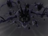 Underworld Demons
