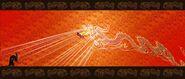Spirit-realm-visdev12