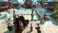 Jade-palace-arena-winter