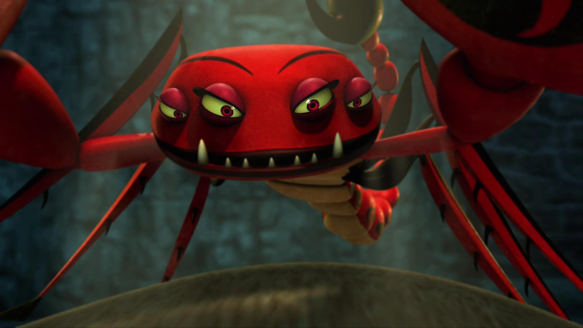 Scorpion-loa.png
