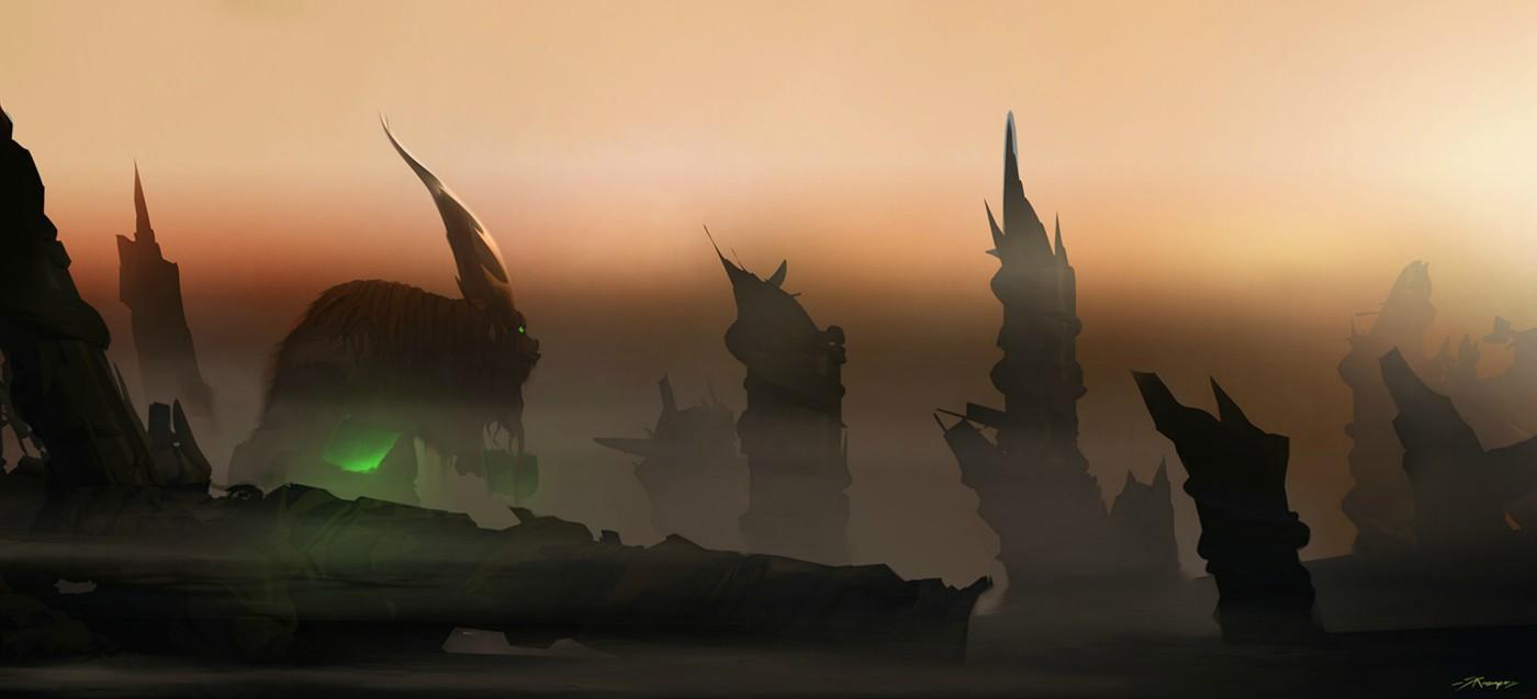 Dest-palace-concept1.jpg