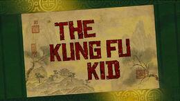 The-kung-fu-kid.jpg