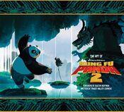 Art-of-kung-fu-panda-2.jpg