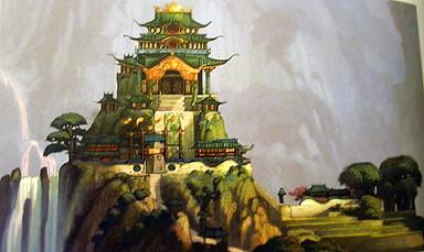 Jade-palace-art.png