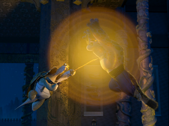 Oogway vs tai lunt.png