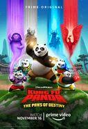 Kung-fu-panda-paws-of-destiny-poster