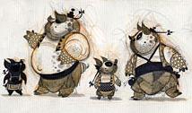 Bao-tsao-lao-art.png