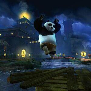 Kung-Fu-Panda-X360---Po-traversing-the-river-screenshot.jpg