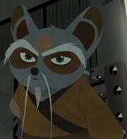 Shifu from kung fu panda by specter fangal.jpg